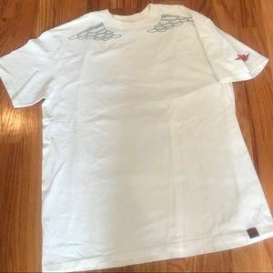 Jordan brand T-Shirt XL